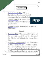 talkn.ea.pdf