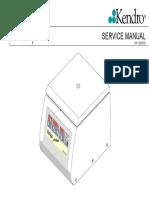 136654014-Biofuge-Primo-120V-230V-Dual