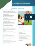 Benefits_of_physical_activity_fact_sheet.pdf