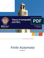 3 - Finite Automata.pdf