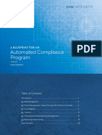 A_Blueprint_for_an_Automated_Compliance_Program___Second_Edition.pdf