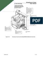 BME - transceiver assy - 65830630.pdf