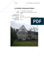 Building-Condition-Assessment-Nurses-Residence-1-Administration.pdf