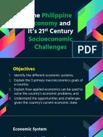 M2-THE-PHIL.-ECONOMY-AND-ITS-21ST-CENTURY-SOCIOECONOMIC-PROBLEMS.pptx