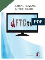 RemoteControlGuide.pdf