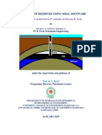 ESTIMATION OF RESERVES USING MBAL SOFTWARE (final) (3).pdf