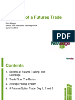 Futures-Trade-Lifecycle- Part 2 of 2