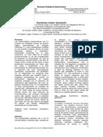 SARAMPION.pdf