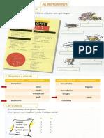 Al ristorante_new.pdf