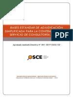 Bases Exp Tecnico