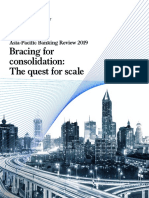 Asia Pacific Banking Review 2019 VF
