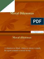 MORAL DILEMMA.pdf