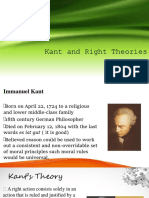 KANT AND RIGHT THEORY_MAGBOO, MANIGBAS.pptx
