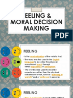 FEELING AND MORAL DECISION MAKING.pptx