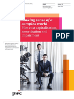 Pwc Miag Issue10 Film-cost-capitalisation