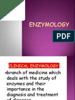 ENZYMOLOGY 1.pptx