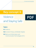 International technical guidance-35-85-21-28.pdf