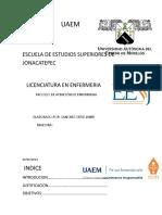 PROCESO DE ATENCION DE ENFERMERIA jkl.docx