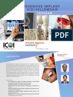 CII Course Brochure DEC 2018 (1)