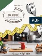 ebook-RN-Receitas-para-emagrecer.pdf