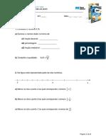 84d1bdmatematica fracoes.pdf