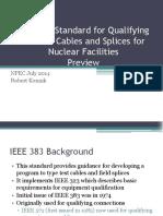 IEC 383