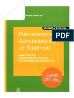 libro-fun-admin-empresas.pdf