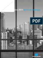 Cat tecnico 2015.pdf