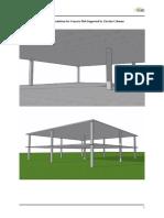 concrete circular column punching shear.pdf