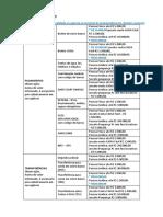 Comprovante_2019-08-27_215747.pdf