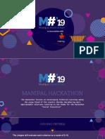 manipal_hackathon.pdf
