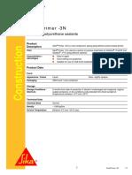 SikaPrimer-3N.pdf