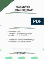 1 pengantar farmakoterapi