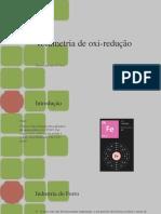 determinarteordesulfatodeferroii-140624154719-phpapp02.pdf