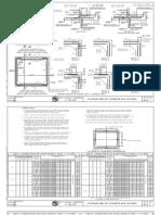 00292.pdf
