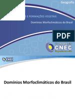 dominios-morfoclimaticos