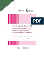 GUÍA SÍFILIS GESTACIONAL Y CONGÉNITA MINSALUD.pdf