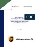 SC_Finance_JP_Morgan.pdf