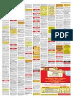 news  paper.pdf