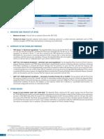 03a – EC – Asbestos (DS135) Summary.pdf