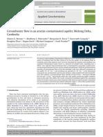 Applied_Geochemistry_Somenath.pdf