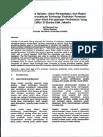 509-509-1-PB.pdf