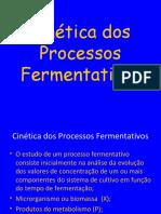 AULA4CINETICA.pdf