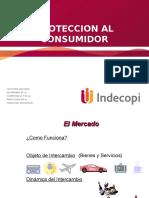 PROTECCION AL CONSUMIDOR.SALUD.ppt