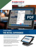 356613697-Cashier-POS-Solutions-Brochure.pdf