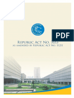 BSPCharterBooklet.pdf