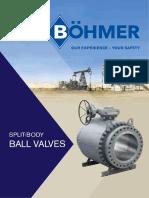 BOEHMER_Split-Body_Ball_Valves.pdf