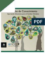 Semillas_de_Conocimiento.pdf
