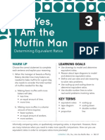 ratios3 ohyesiamthemuffinman cl