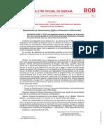 ope dipu bases 3.pdf